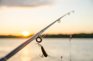 fishing charters Orange Beach Alabama